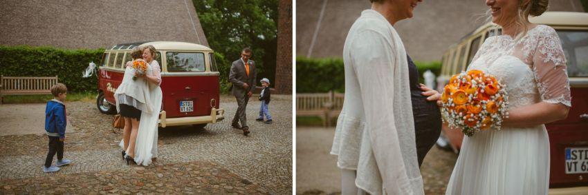 0046 anne und bjoern Manu und Sven D75 9515 1 - DIY Hochzeit im Erdhaus auf dem alten Land - Manuela & Sven