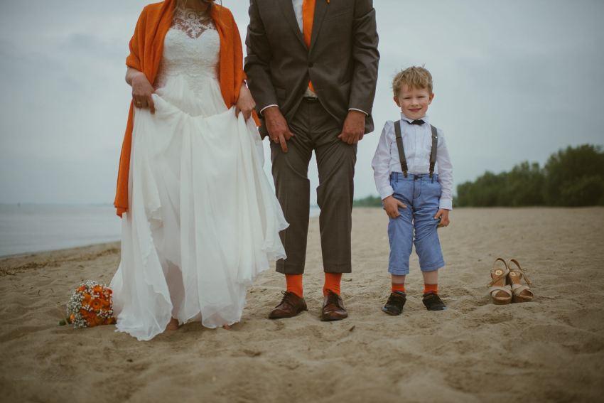 0098 anne und bjoern Manu und Sven D75 0493 1 - DIY Hochzeit im Erdhaus auf dem alten Land - Manuela & Sven