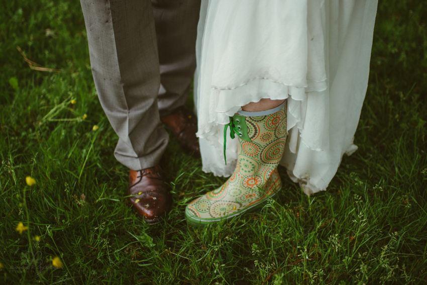 0125 anne und bjoern Manu und Sven D75 1104 1 - DIY Hochzeit im Erdhaus auf dem alten Land - Manuela & Sven