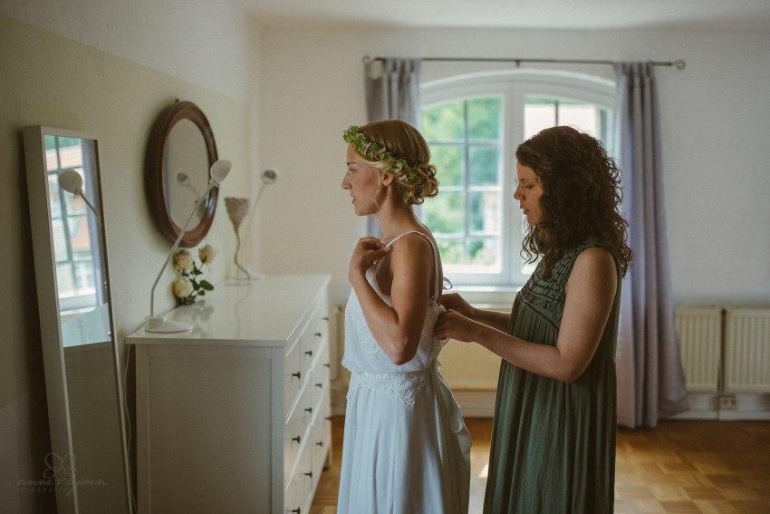 0020 lul rittergut lucklum d75 3814 - Hochzeit auf dem Rittergut Lucklum - Laura & Lucas