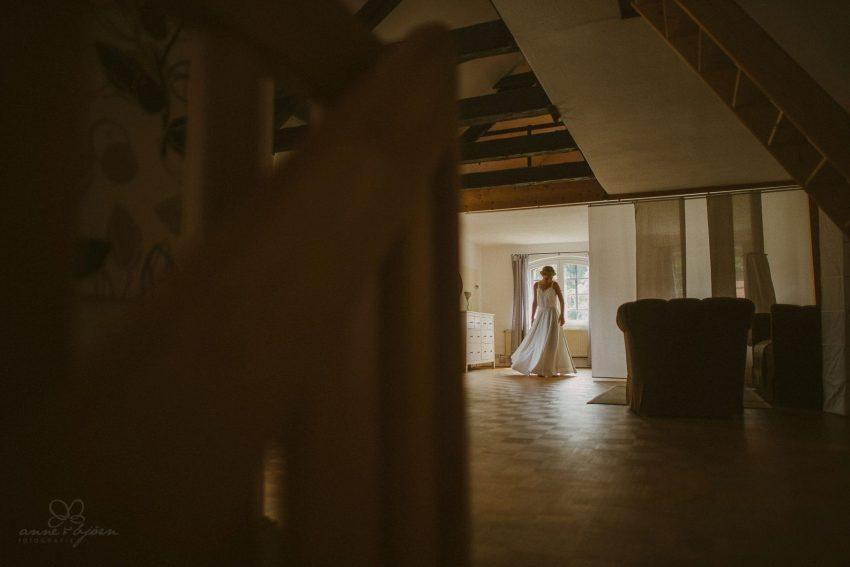 0022 lul rittergut lucklum d75 3844 - Hochzeit auf dem Rittergut Lucklum - Laura & Lucas