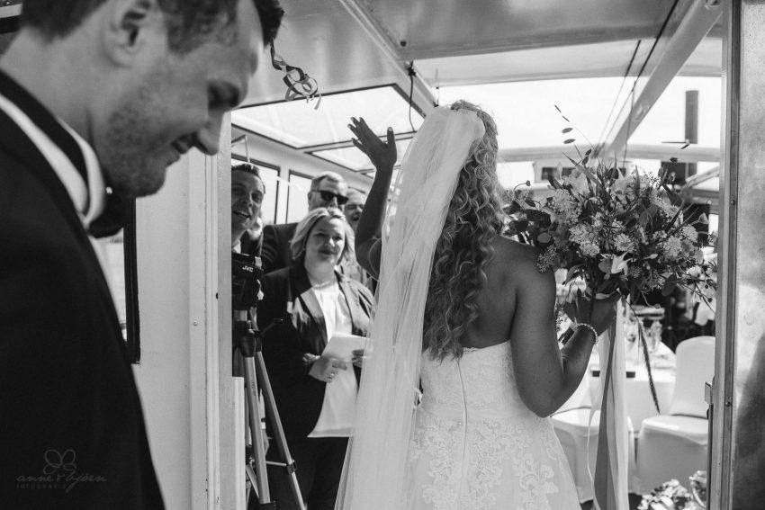 0031 dany sebastian hh d75 9466 - Bunte Hochzeit auf der Elbe - Daniela & Sebastian