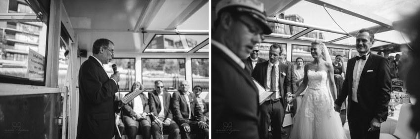 0033 dany sebastian hh d75 9664 - Bunte Hochzeit auf der Elbe - Daniela & Sebastian