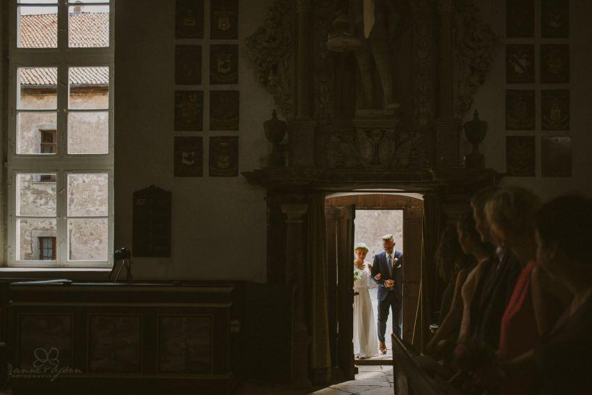 0041 lul rittergut lucklum d75 4164 - Hochzeit auf dem Rittergut Lucklum - Laura & Lucas