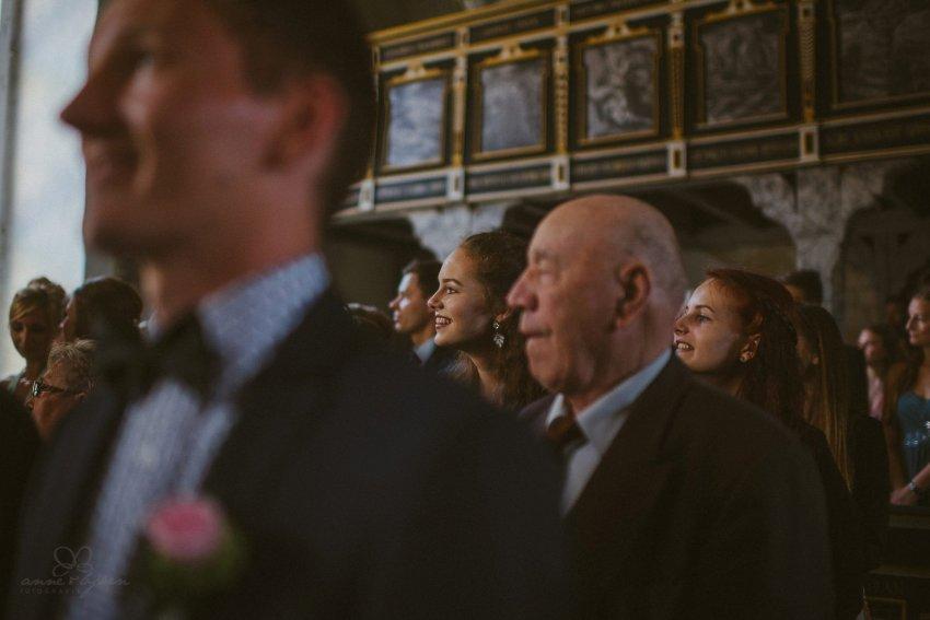 0042 lul rittergut lucklum d76 3738 - Hochzeit auf dem Rittergut Lucklum - Laura & Lucas