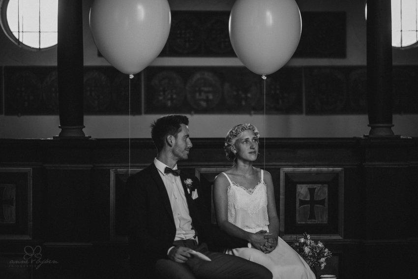 0048 lul rittergut lucklum d75 4279 - Hochzeit auf dem Rittergut Lucklum - Laura & Lucas