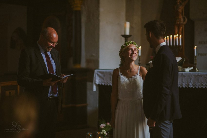 0054 lul rittergut lucklum d75 4332 - Hochzeit auf dem Rittergut Lucklum - Laura & Lucas