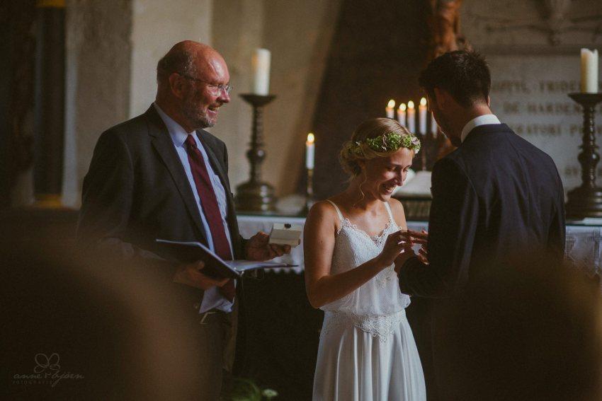 0056 lul rittergut lucklum d75 4340 - Hochzeit auf dem Rittergut Lucklum - Laura & Lucas