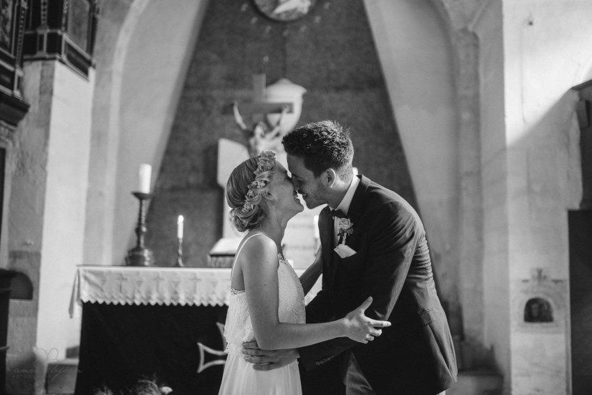 0057 lul rittergut lucklum d76 3843 - Hochzeit auf dem Rittergut Lucklum - Laura & Lucas