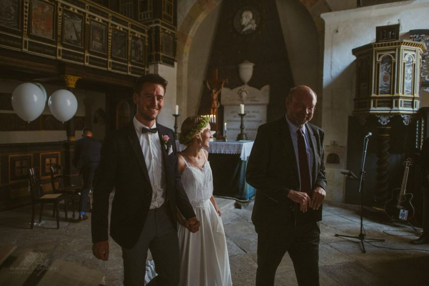0058 lul rittergut lucklum d75 4386 - Hochzeit auf dem Rittergut Lucklum - Laura & Lucas