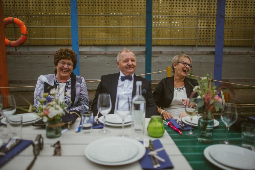 0059 dany sebastian hh d75 0002 - Bunte Hochzeit auf der Elbe - Daniela & Sebastian