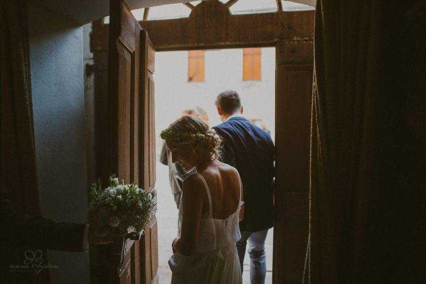 0059 lul rittergut lucklum d75 4392 - Hochzeit auf dem Rittergut Lucklum - Laura & Lucas