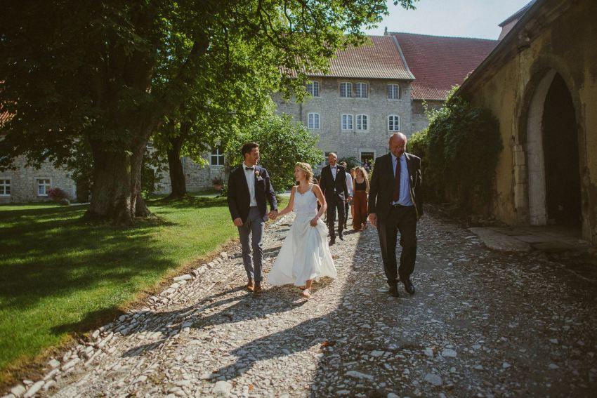 0061 lul rittergut lucklum d75 4429 - Hochzeit auf dem Rittergut Lucklum - Laura & Lucas