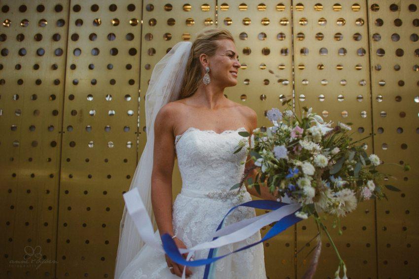0063 dany sebastian hh d75 0122 - Bunte Hochzeit auf der Elbe - Daniela & Sebastian