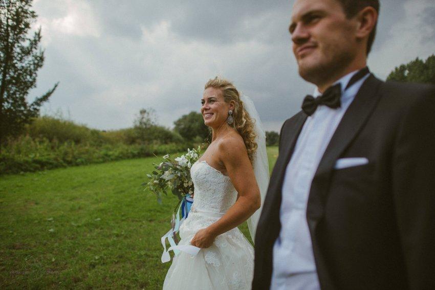 0066 dany sebastian hh d75 0178 - Bunte Hochzeit auf der Elbe - Daniela & Sebastian