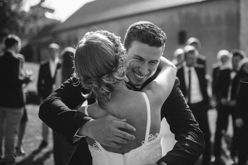0070 lul rittergut lucklum d76 4261 - Hochzeit auf dem Rittergut Lucklum - Laura & Lucas