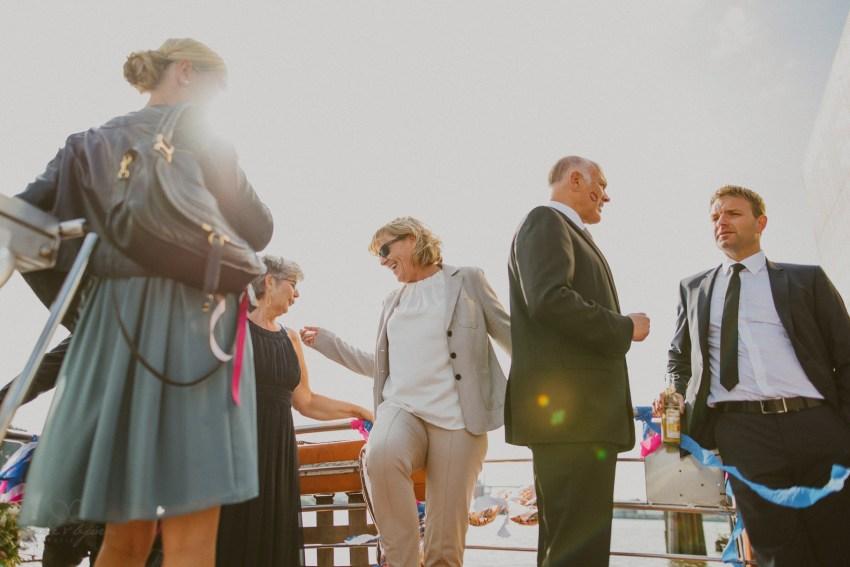 0073 dany sebastian hh d76 4748 - Bunte Hochzeit auf der Elbe - Daniela & Sebastian