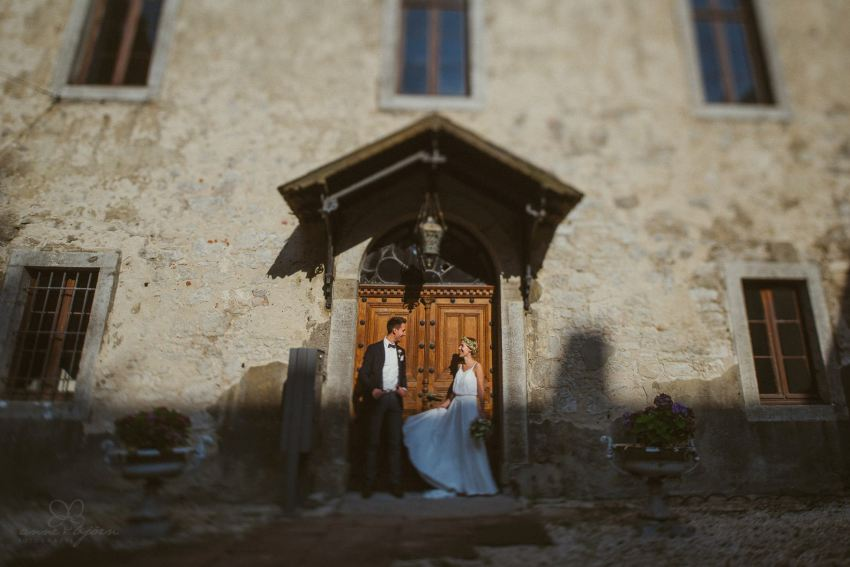 0083 lul rittergut lucklum d76 4528 - Hochzeit auf dem Rittergut Lucklum - Laura & Lucas