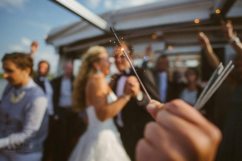 0088 dany sebastian hh d75 0518 - Bunte Hochzeit auf der Elbe - Daniela & Sebastian