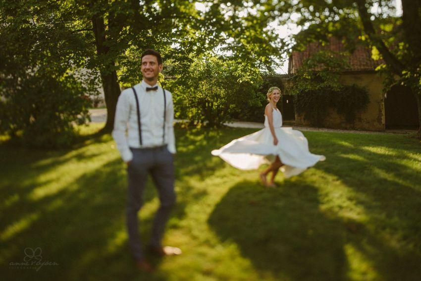 0093 lul rittergut lucklum d76 4755 - Hochzeit auf dem Rittergut Lucklum - Laura & Lucas