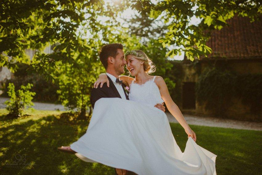0094 lul rittergut lucklum d76 4706 - Hochzeit auf dem Rittergut Lucklum - Laura & Lucas