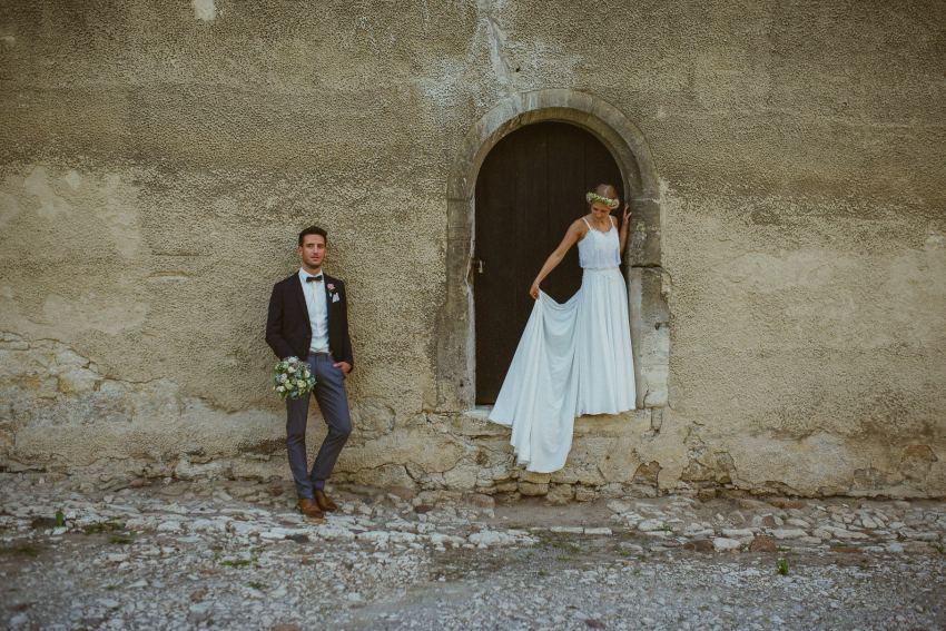 0096 lul rittergut lucklum d75 5330 - Hochzeit auf dem Rittergut Lucklum - Laura & Lucas
