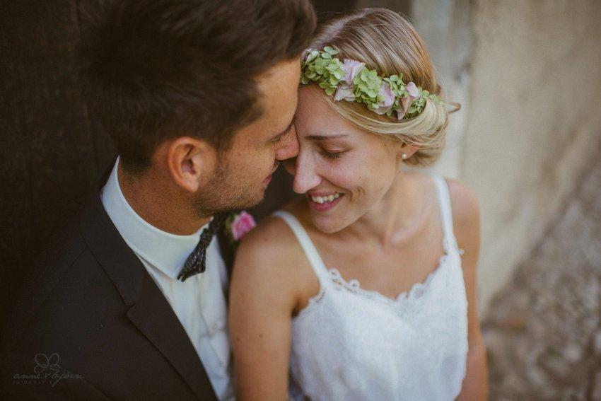 0097 lul rittergut lucklum d76 4816 - Hochzeit auf dem Rittergut Lucklum - Laura & Lucas