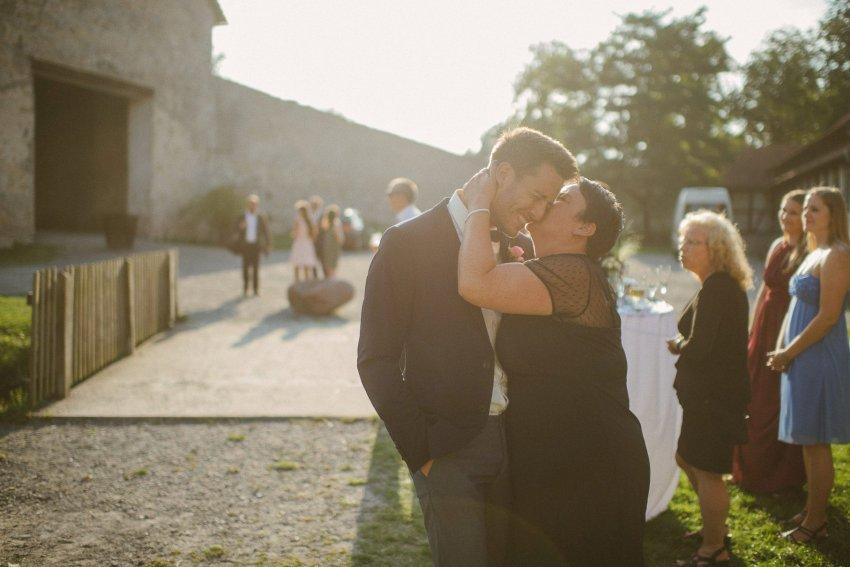 0098 lul rittergut lucklum d76 4842 - Hochzeit auf dem Rittergut Lucklum - Laura & Lucas