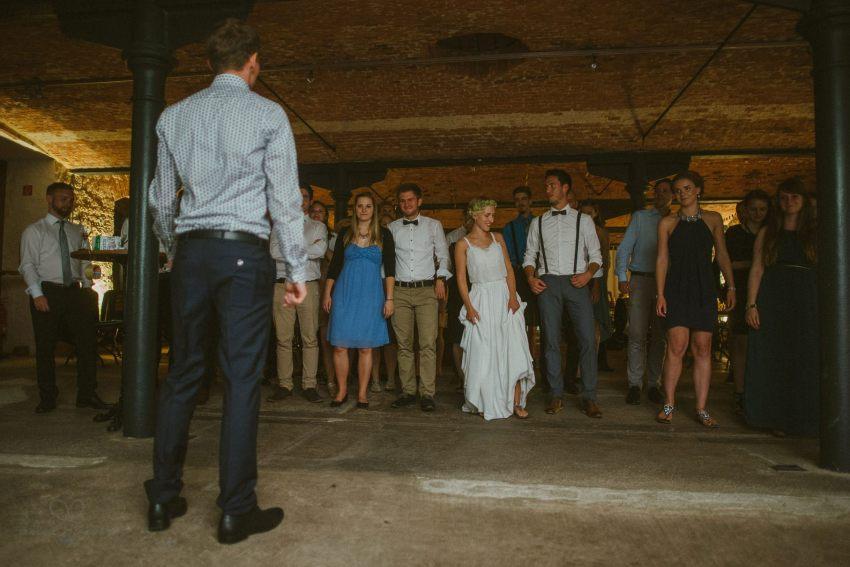 0124 lul rittergut lucklum d76 5334 - Hochzeit auf dem Rittergut Lucklum - Laura & Lucas