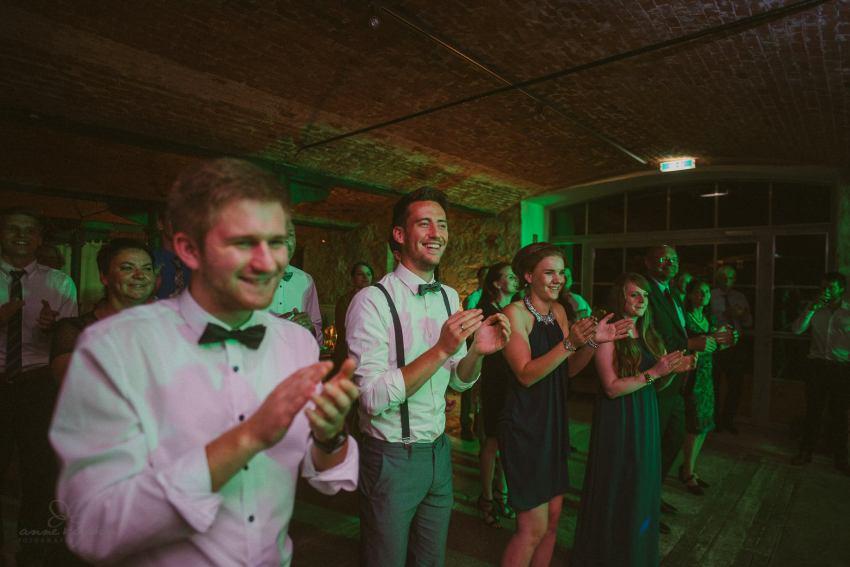 0125 lul rittergut lucklum d75 5882 - Hochzeit auf dem Rittergut Lucklum - Laura & Lucas