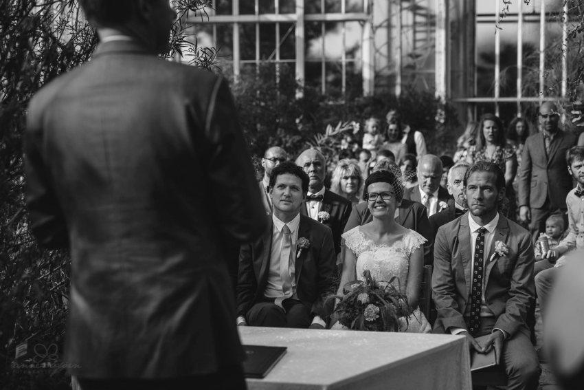 0032 sylwiaundchris d76 1983 - Bunte DIY Hochzeit in der Fabrik 23 - Berlin