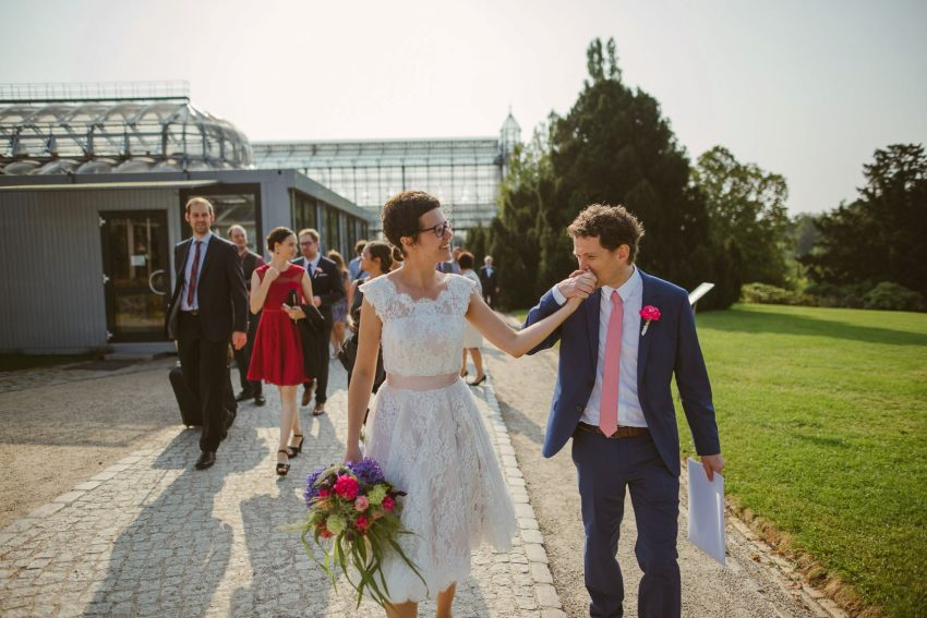 0036 sylwiaundchris d76 2219 - Bunte DIY Hochzeit in der Fabrik 23 - Berlin