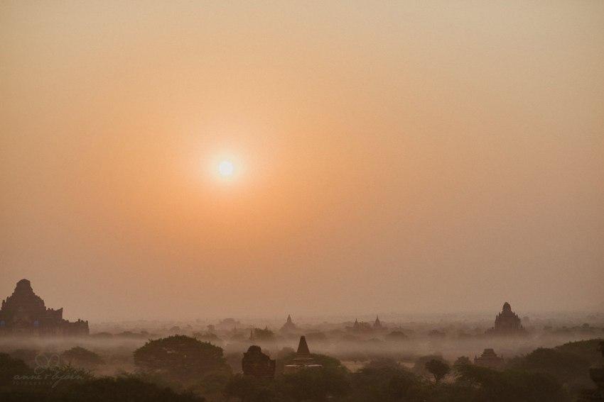 0008 bagan ngwesaung d75 1276 1 - Tempelstadt Bagan & tauchen am Ngwesaungbeach