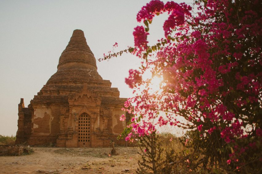 0012 bagan ngwesaung d76 7741 1 - Tempelstadt Bagan & tauchen am Ngwesaungbeach