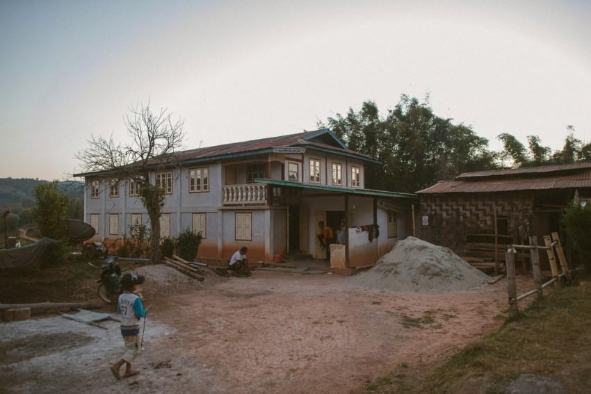 0015 inle lake trekking d76 5535 - Trekking von Kalaw zum Inle-See - Myanmar / Burma