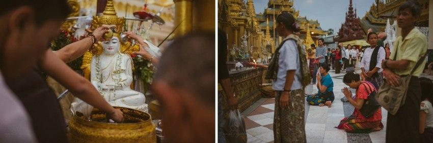 0020 yangon mandalay d76 4548 - Großstädte Myanmars - Yangon & Mandalay