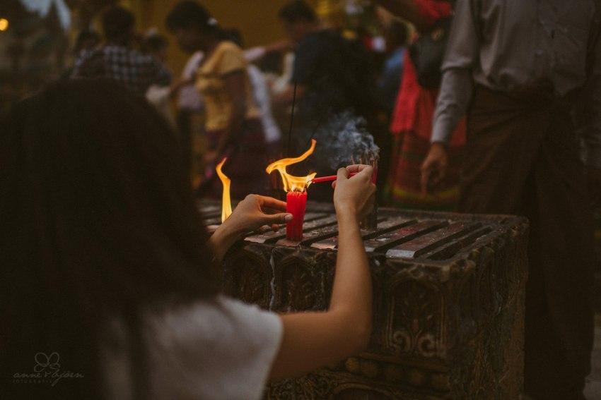 0023 yangon mandalay d76 4542 - Großstädte Myanmars - Yangon & Mandalay