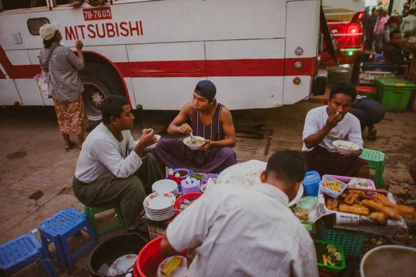 0027 bagan ngwesaung d76 8211 1 - Tempelstadt Bagan & tauchen am Ngwesaungbeach