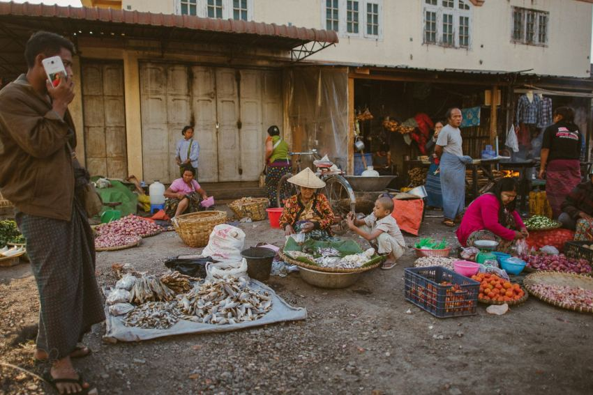 0068 yangon mandalay d76 7212 - Großstädte Myanmars - Yangon & Mandalay