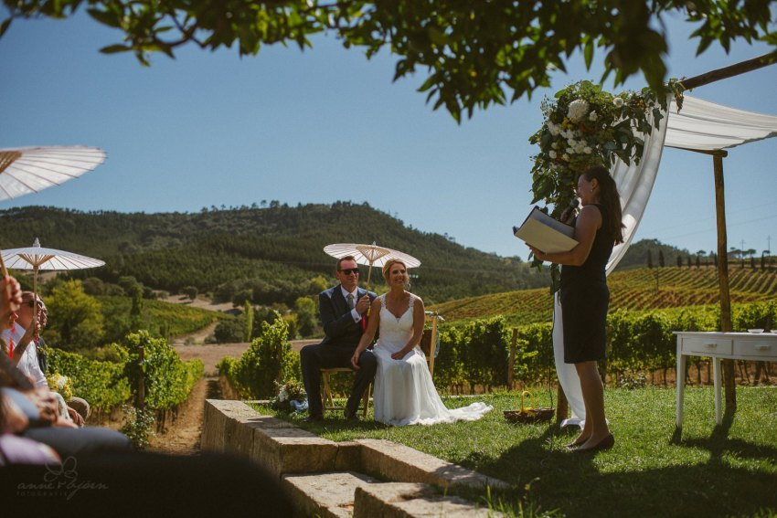 0040 anna olli portugal destination wedding d76 4301 - Hochzeit in Portugal - Quinta de Santa´Ana
