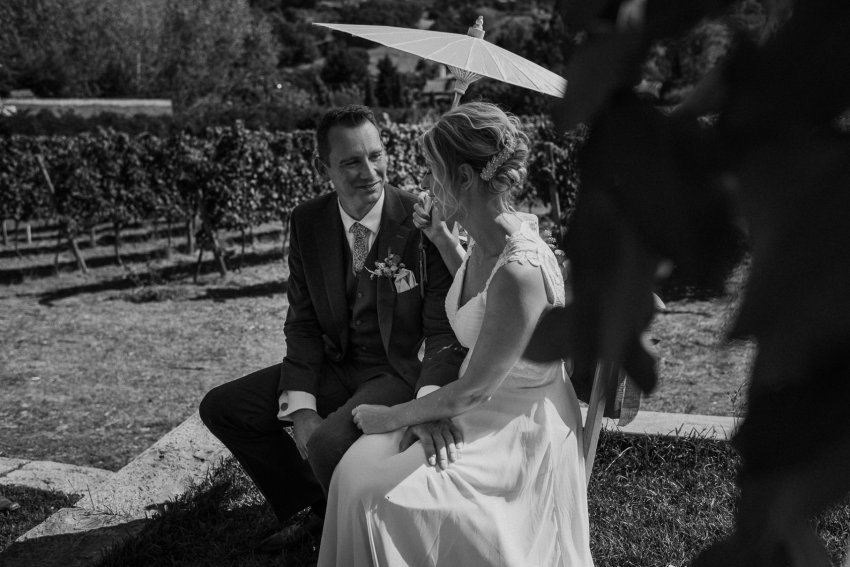 0048 anna olli portugal destination wedding d76 4530 - Hochzeit in Portugal - Quinta de Santa´Ana