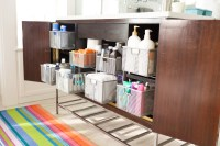 Annies Sanity-Saving Bathroom Organization Tips - Fresh ...
