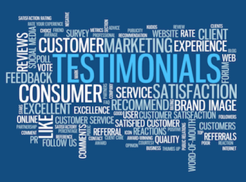 testimonials-word-cloud