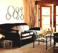 Living Room Wall Decorating Ideas On A Budget