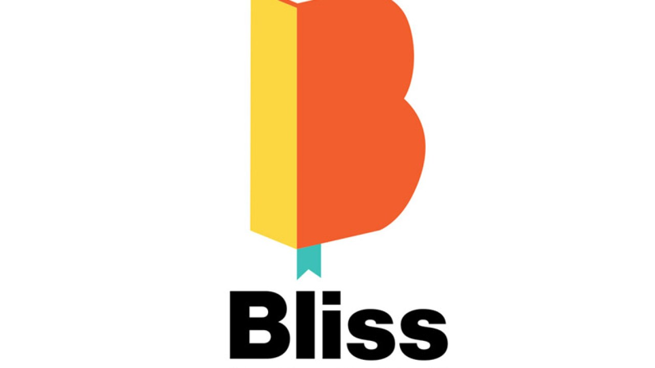 Anvil Publishing and Wattpad Team Up for Bliss Books, a New