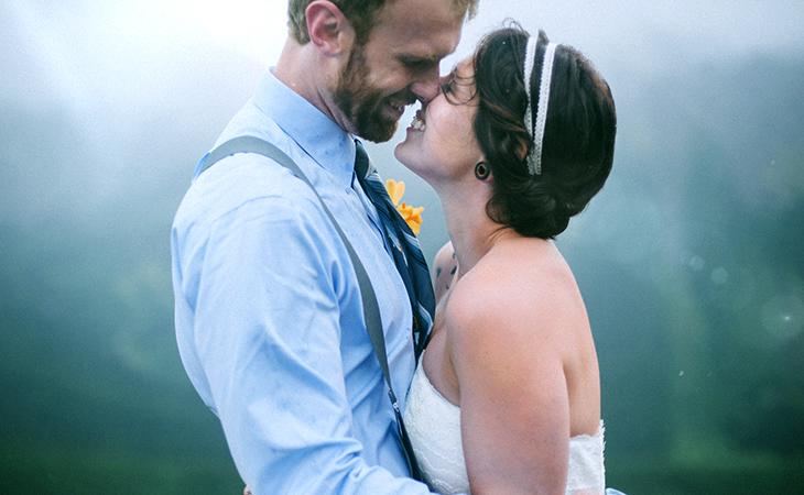 wedding_plan2