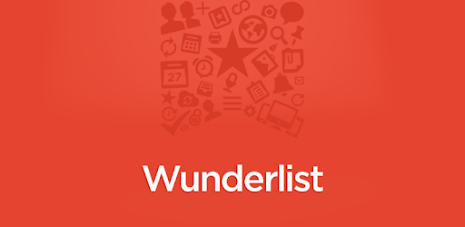 Import Wunderlist Tasks into Any.do