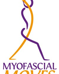 Myofascial Moves – New Workshop for 2010