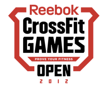 2012 Crossfit Games – this Weekend!