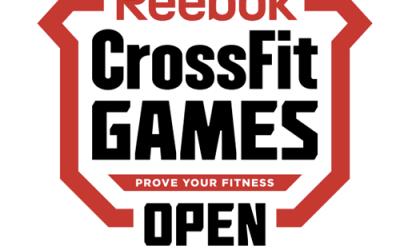 2012 Crossfit Games – this Weekend!
